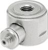 IEPE Force Sensor -- 1050V1