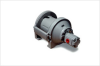 Pullmaster - Free Fall Winches/Hoists - Model PL5 - Image