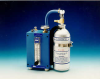 Calibration Gas Delivery System -- 1200-26
