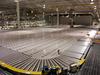 Gravity Roller Conveyor - Image