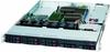 1U Server -- ASA1126-X2Q-SS-R - Image