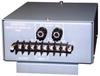 DC-DC Inverter Power Supply -- Model EN828 - Image