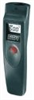 Oakton TempTestr Infrared Thermometer with NIST-traceable Calibration -- EW-35625-13