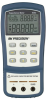 Dual Display Handheld Capacitance Meters -- Model 830C