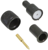Coaxial Connectors (RF) -- ARF2064-ND -Image