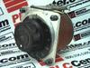 VARIABLE AUTOTRANSFORMER 120V 6AMP 50-60CY 1PH -- W5