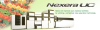 Supercritical Fluid Extraction/Chromatograph System -- Nexera UC