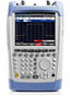 9 kHz-13.6 GHz Spectrum Analyzer -- Rohde & Schwarz FSH13
