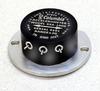 Linear Accelerometers -- SSA-1000-2