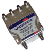Mini Amplifier -- VSMA604C-10R