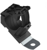 Cable Supports and Fasteners -- 151-01487-ND -Image