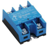 Solid State Relay -- STH24D75