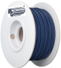 3D Printing Filaments -- 473-1283-ND -Image