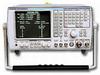 Communication Analyzer -- 2955