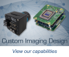 Custom Imaging Platforms