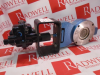 COOPER CAMERON A5110 ( BUTTERFLY VALVE 215PSI 350F ) -Image