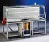 5' XPert Bulk Powder Enclosures -- 3963500 - Image