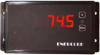 Digital Indicator DIS-2000