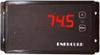 Digital Indicator DIS-2000 -- View Larger Image