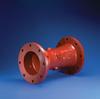 Venturi Flow Element -- Leopold® Simplex SFH
