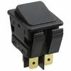 Rocker Switches -- 1091-1037-ND - Image