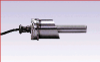 Consistency Sensor -- Model C3000