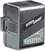 Anton Bauer DIONIC 160 Lithium-Ion Battery - Image