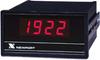 3 1/2 DIGIT AC/DC Voltmeter -- 201AN-AC