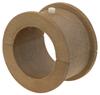 Hanger Bearing -- CHB2204W - Image