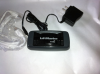 828LM Liftmaster Internet Gateway -- 828LM - Image