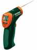 42510A - Extech 42510A Compact Infrared Thermometer (12:1) -- GO-90415-14