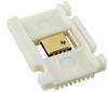 Linear - Amplifiers - Instrumentation, OP Amps, Buffer Amps -- 296-49501-ND - Image