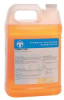 Synthetic Coolant,C380,1 Gal -- 5CEY7