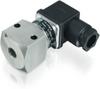 Pressure Transmitter NPN -- 8264