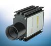 optoNCDT ILR Laser Distance Sensor -- ILR1181-30 - Image