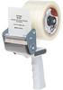 Pistol Grip Tape Dispenser -- SD 935 -Image