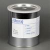 ResinLab EP9651 Nonylphenol-Free Epoxy Encapsulant Part A Black 1 gal Pail -- EP9651 BLACK A GL -Image
