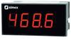 9148530