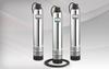 On-Site Effluent Pumps