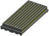 DP Array™ (Differential Pair Array) Connectors -- DPAM Series - Image