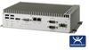 MultiMonitor ACP Ready ThinClient, 1x VGA, 1x HDMI -- SRP-FPV240-02