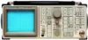 Spectrum Analyzer -- 2710