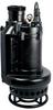 Stancor™ Slurry Pump -- SKR - Image