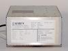 Seren IPS RF Power Supplies -- IM2027
