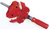 BESSEY 90° angle clamp -- Model# WS-3