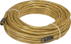 "50"" S-Video Extension Cable -- 8332827 - Image"