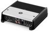 Monoblock Class D Subwoofer Amplifier, 300 W x 1 @ 2 Ω / 200 W x 1 @ 4 Ω - 14.4V -- XD300/1