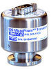 Series 925 Vacuum Transducer -- 925