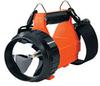 Rechargeable Lantern -- Fire Vulcan - Image