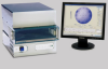 Product Wafer Metrology Instrument -- F80-t Series
